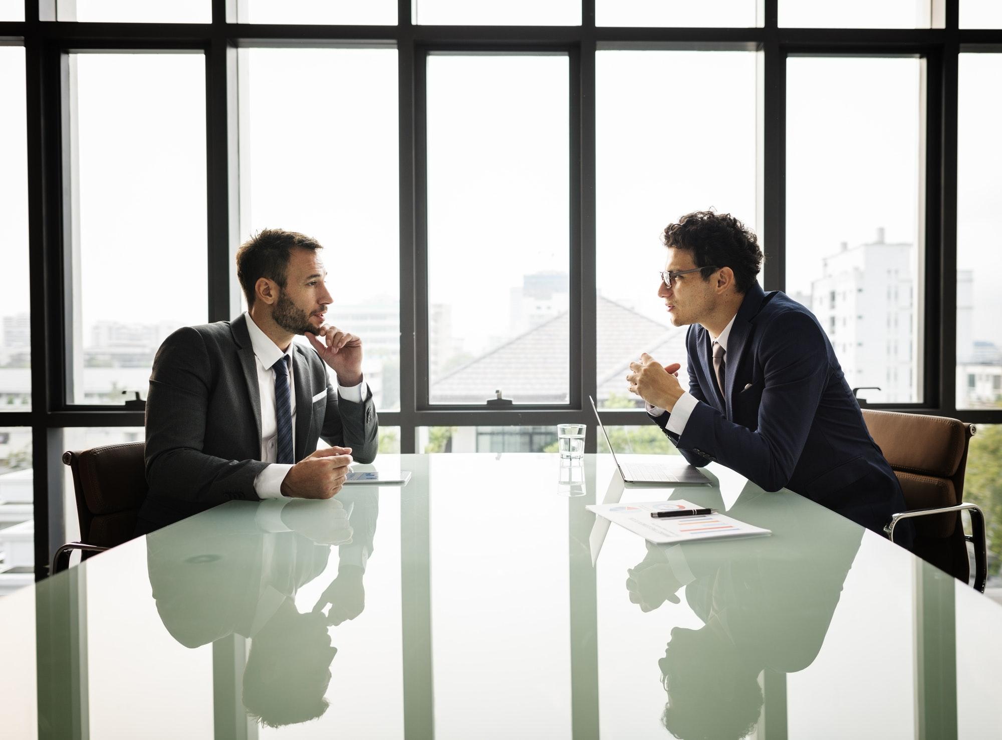Czym jest komunikacja interpersonalna?